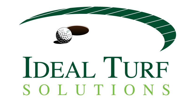 Ideal Turf Solutions